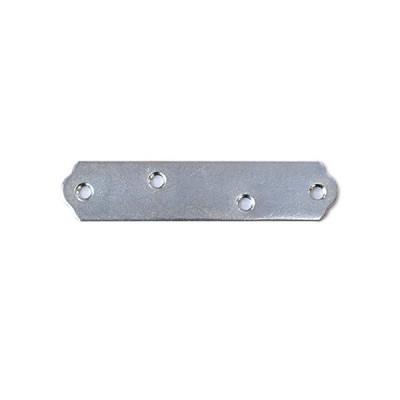 和気産業:ユニクロ一文字継手 型式:ML316