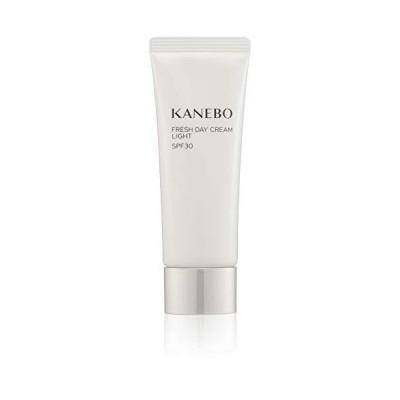 KANEBO(カネボウ) カネボウ フレッシュ デイ クリーム ライト SPF30/PA+++ クリーム 30ml