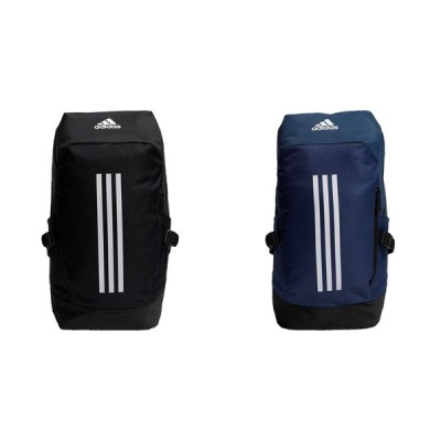アディダス adidas マルチSPバッグ・ケース ユニセックス EPS BACKPACK 20L 23305