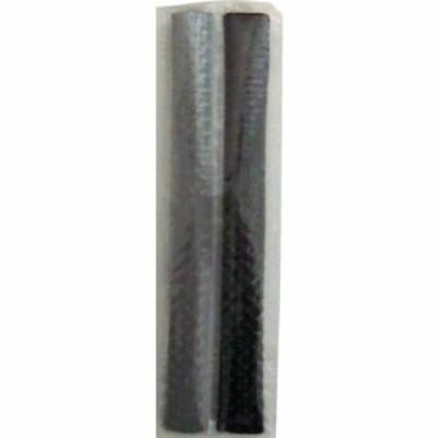トラスコ中山 tr-7544031 ソフト99 マフラー用耐熱ねんどパテ (tr7544031)