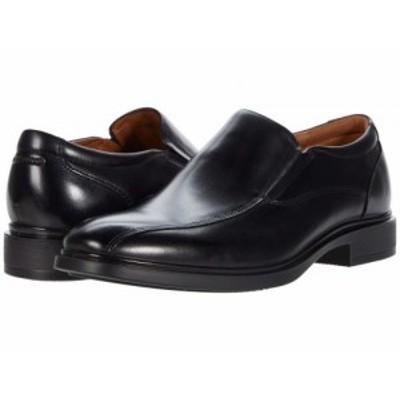 Florsheim フローシャイム メンズ 男性用 シューズ 靴 オックスフォード 紳士靴 通勤靴 Forecast Waterproof Bike Toe【送料無料】