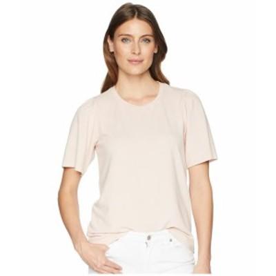 Lucky Brand ラッキーブランド 服 一般 Puff Sleeve SweatShirt