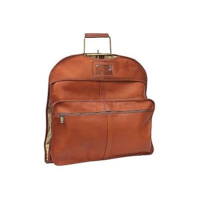 リュック バッグ ブリーフケース ロバートマーズ Robert Myers Garment Carrier Tan 4205 tan