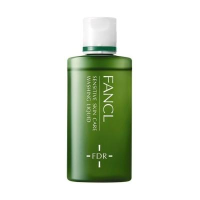 ファンケル 乾燥敏感肌ケア 洗顔リキッド ( 60ml )/ ファンケル