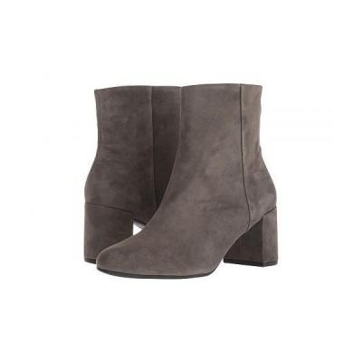 Taryn Rose タリンローズ レディース 女性用 シューズ 靴 ブーツ アンクルブーツ ショート Cassidy - Spruce Suede