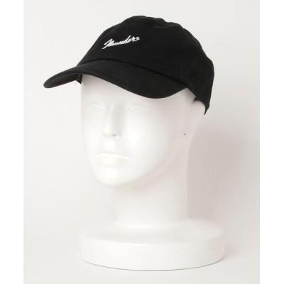 ZOZOUSED / キャップ MEN 帽子 > キャップ