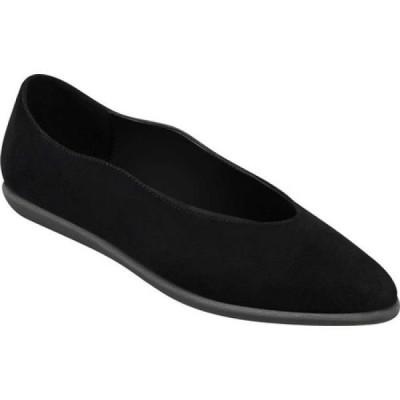 エアロソールズ Aerosoles レディース スリッポン・フラット バレエシューズ シューズ・靴 Virona Ballet Flat