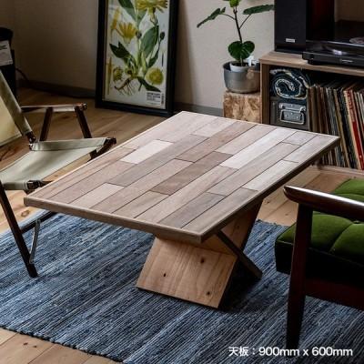 天板 テーブル 長方形 900mm 600mm レクタングル