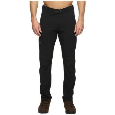 ユニセックス パンツ Gamma LT Pants