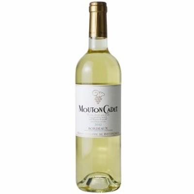 ワイン ムートン カデ ブラン 750ml wine 人気 お酒 ギフト