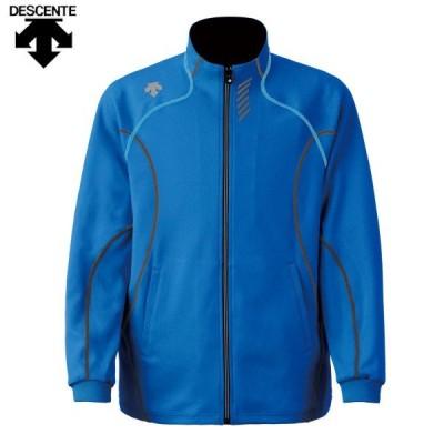 DESCENTE/デサント 野球 DTM-1910B ROB トレーニングジャケット