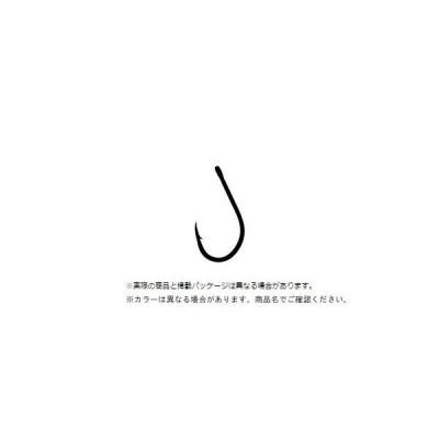 がまかつ バラ 管付ソイ 銀 16号(8本入) 【ハリ・フック】