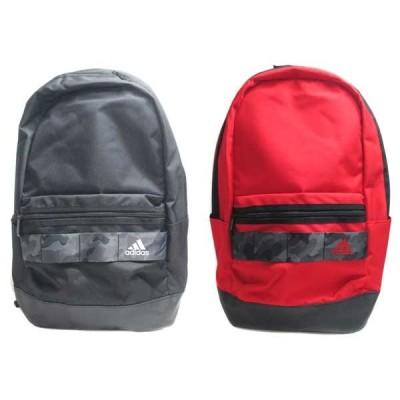 アディダス adidas クラシックバックパック CAMOLINE メンズ レディース 鞄