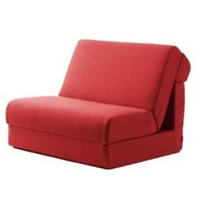 ソファ ソファー ソファベッド 1人掛け 日本製 ポケットコイル 座椅子 ソファ ベッド フロアソファ
