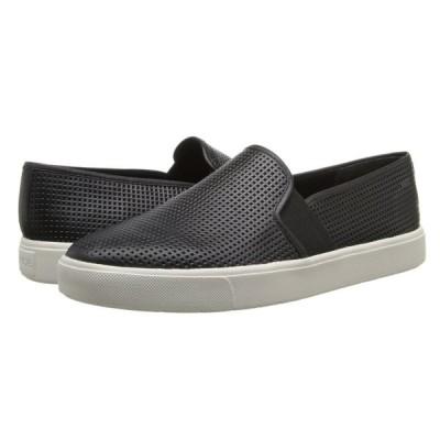 ヴィンス レディース スニーカー シューズ・靴 Blair 5 Black