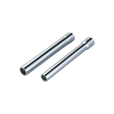 京都機械工具(KTC):9.5sq.ロングディープソケットセット 型式:B3TLL2