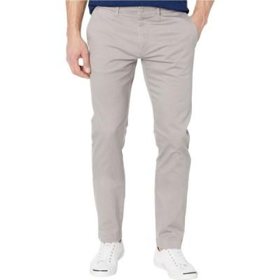 ジェイクルー J.Crew メンズ チノパン ボトムス・パンツ 484 Slim-Fit Pant in Stretch Chino Vintage Dove