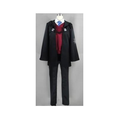 Fate/Grand Order 主人公 男子 新式礼装 コスプレ衣装s2609
