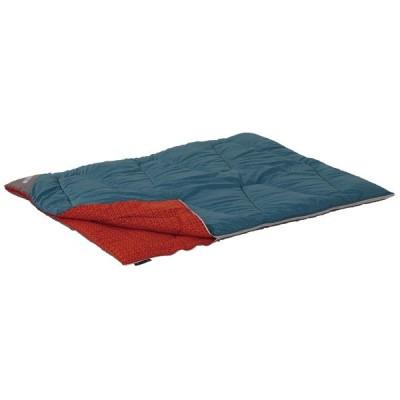 OUTDOOR LOGOS ロゴス ミニバンぴったり寝袋・-2 冬用 72600240 封筒型寝袋 アウトドア 釣り 旅行用品 キャンプ 封筒型 封筒ウインター アウトドアギア