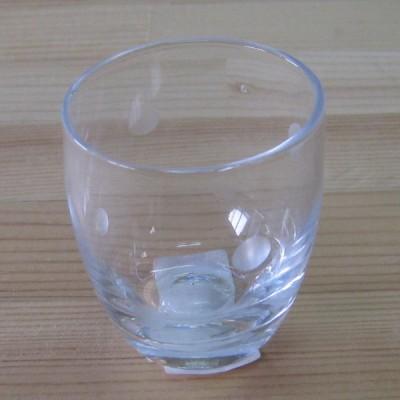 冷酒グラス フレット 6個セット