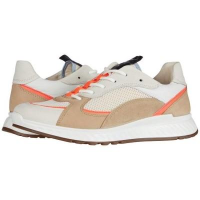 エコー レディース その他 ST.1 Trend Sneaker