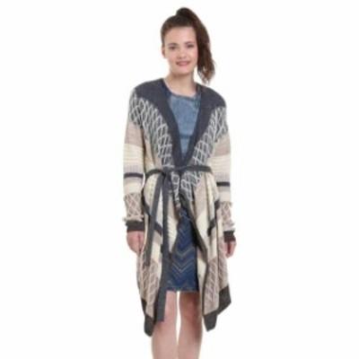 desigual デシグアル ファッション 女性用ウェア セーター desigual tamesis