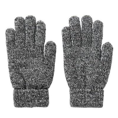 ノースイースト レディース 手袋 アクセサリー Northeast Outfitters Women's Cozy Gloves