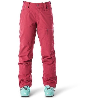 フライロー レディース カジュアルパンツ ボトムス Flylow Sassyfrass Pants - Women's