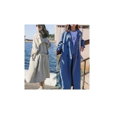 アウター コート シンプル 2カラー おしゃれ 長袖 大人 レディース 結婚式 fe-1506