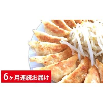 冷凍花餃子110個(22個入×5袋)6か月連続お届け