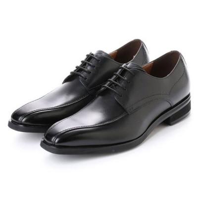 モデロ MODELLO ビジネスシューズ メンズ DM1510A ブラック BLACK 2527cm madras マドラス 靴 シューズ 本革
