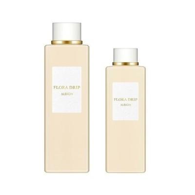 新発売商品!ALBION | アルビオン 〈 化粧液 〉 フローラドリップ 80ml 国内正規品