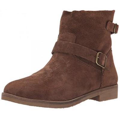 ラッキーブランド レディース ブーツ Lucky Women's Galvann Boot