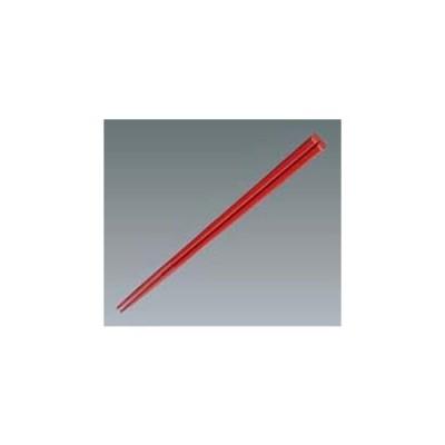 ハイロン 箸 H31 21cm 朱