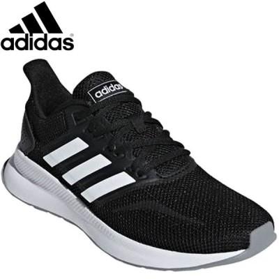 アディダス シューズ レディース 靴 スニーカー ランニングシューズ スポーツシューズ ウォーキング ジョギング マルチスポーツ スポーツアパレル 2