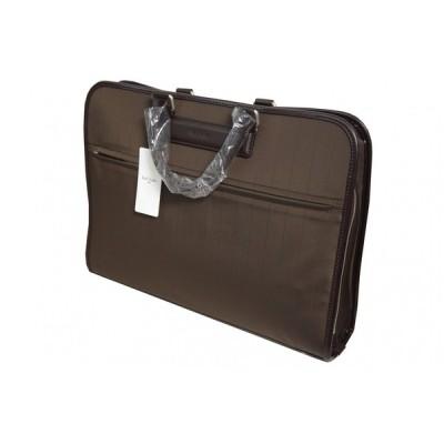 ポールスミス Paul Smith ビジネスバッグ ダークブラウン R46171 新品正規品