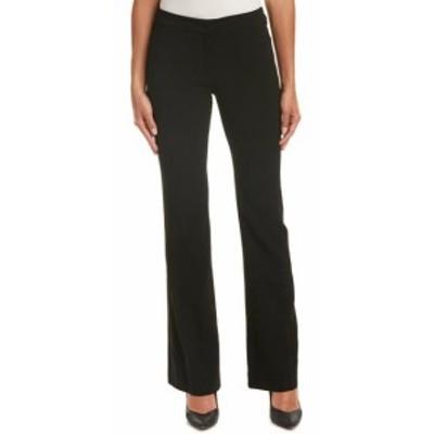 ESCADA エスカーダ ファッション パンツ Escada Wool-Blend Pant 32