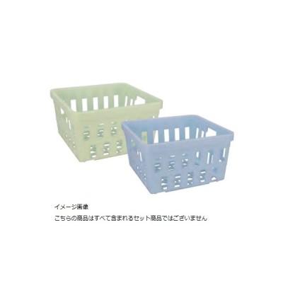 PP樹脂ラック PP90−03 グリーン