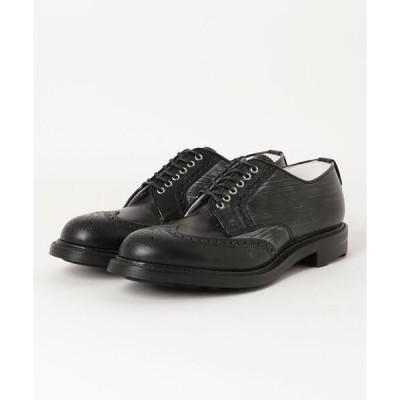 ブーツ KLGM-2001001
