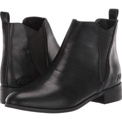 マット アンド ナット Matt & Nat レディース シューズ・靴 Joliette Black