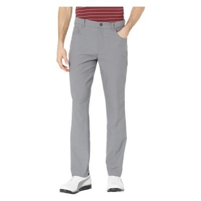プーマ PUMA Golf メンズ ボトムス・パンツ Jackpot Five-Pocket Pants Quiet Shade