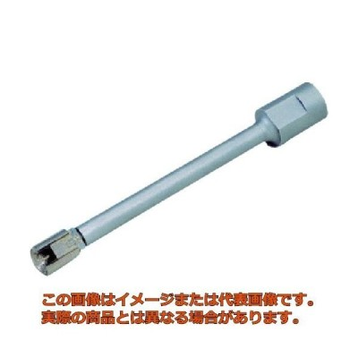 MAX 乾式静音ドリル専用ビットセット φ10.5mm 長さ100mm DSBS10.5100D