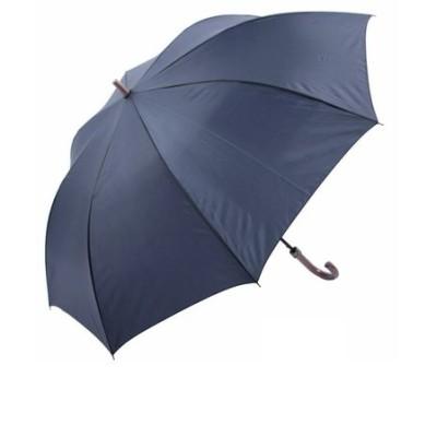 傘 メンズ 70cm ワンタッチ 通販 大きい ジャンプ アンブレラ