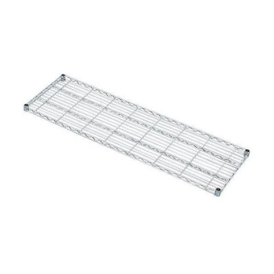 スチールラック メタルラック 幅120cm メタルミニ棚板 MTO-1240T アイリスオーヤマ