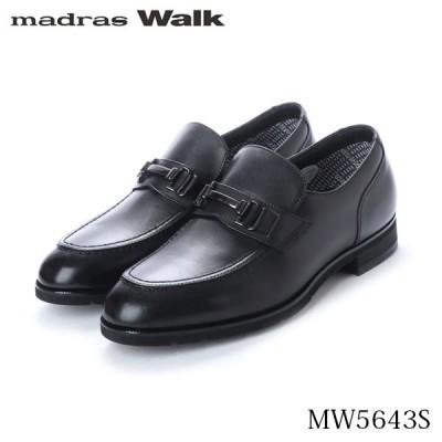 マドラスウォーク madras Walk メンズ ビジネスシューズ ゴアテックス サラウンド フットウェア MW5643S 防水 GORE-TEX MADMW5643S 国内正規品