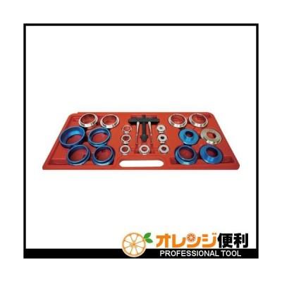 日平機器 日平 クランクシールツール LB-106 【835-4990】