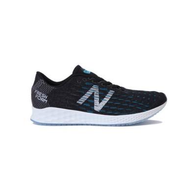 ニューバランス(new balance) ランニングシューズ MZANPBDD ジョギングシューズ (メンズ)