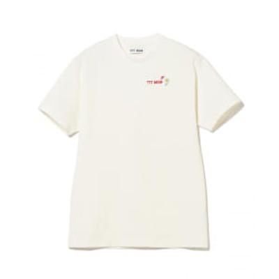 TTT_MSW / T-Shirt