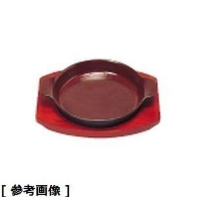 三和精機 PSV21015 (S)グラタン皿丸型C(15cm)
