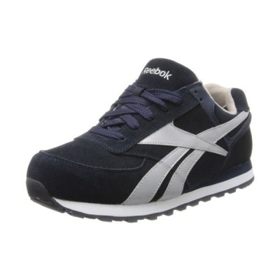 Warson Reebok Work Women's Leelap RB195 Athletic Safety Shoe輸入品